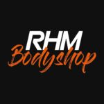 RHM Bodyshop